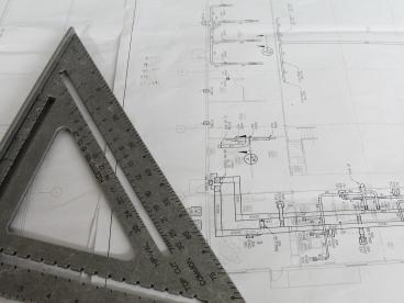 Nabídka práce: projektant elektro
