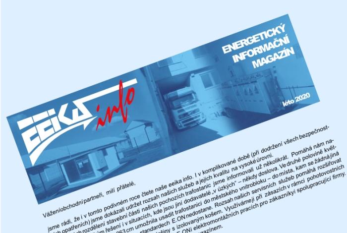 info_2020_leto_slide_m